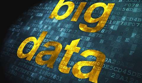 What Big Data can and can't do