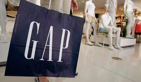 Gap likely to foray in India this May