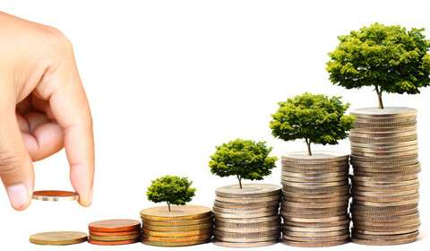 AppsDaily lifts up funds close to Rs 100 cr