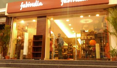 FabIndia gets its investor's support on Voyeurism case