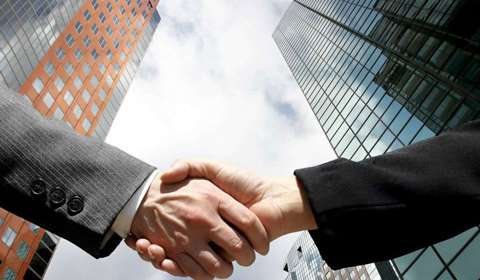 Snapdeal's big deal; acquires Freecharge
