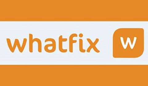 SaaS platform WhatFix raises 5.5 crore in seed stage funding led by Helion