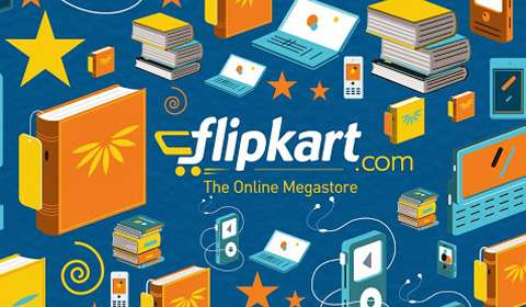 Flipkart hires ex-Flipkart r as engineering head