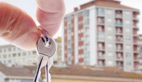 Govt. sets up Watchdog for Real Estate