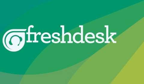 Freshdesk gets $50mn in seriesE funding