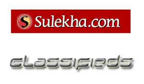 Sulekha.com raises $28.1 million from GIC and Norwest