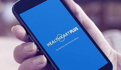 HealthKartPlus nabs $6 million; rebrands itself as 1MG