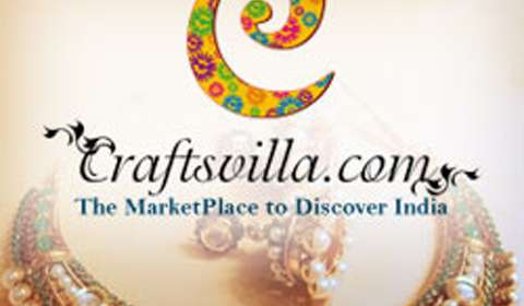 Craftsvilla obtains $18 million from Sequoia Capital