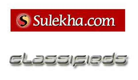 Sulekha.com bags Rs175Cr from Singapore Sovereign Fund GIC and Norwest Venture Partners