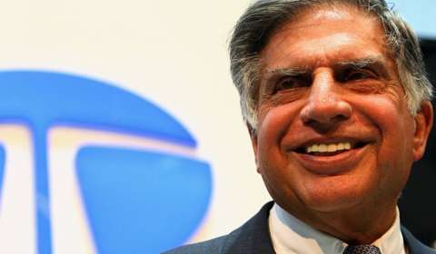 Ratan Tata picks up a stake in Xiaomi
