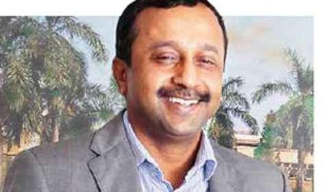 Himanshu Chakrawarti to venture in digital and consumer space…
