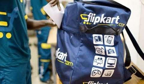 Flipkart boosts its mobile platform by acquiring Appiterate