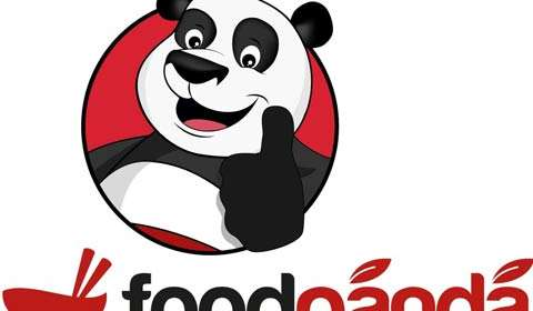 Foodpanda raises $100 million more by Goldman Sachs