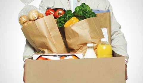 Localbanya gears up for 120-minute delivery service