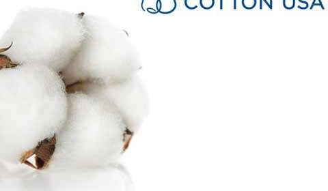 Cotton Council International unveils Cotton USA in India
