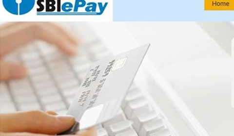 Why is SBI teaming up with ecommerce players?