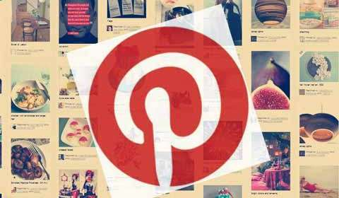 Pinterest introduces buyable pins