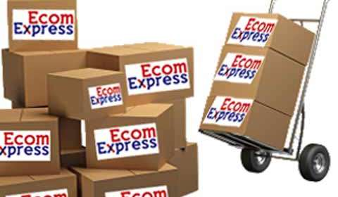 Warburg Pincus to invest Rs 850 cr in Ecom Express
