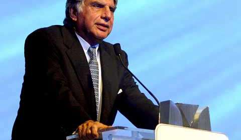 Ratan Tata acquires stake in fashion portal Kaaryah