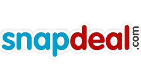 Snapdeal appoints ex Bharti Airtel senior exec on board