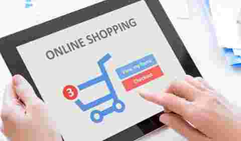 CAIT to launch its own online portal, to bridge the gap between trader & consumer