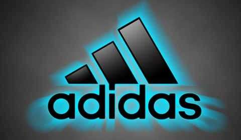 Adidas to take online orders at stores