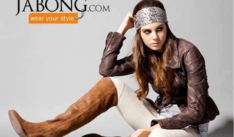 Jabong gets Jai Vohra to head women's fashion as Manjula Tiwari exits