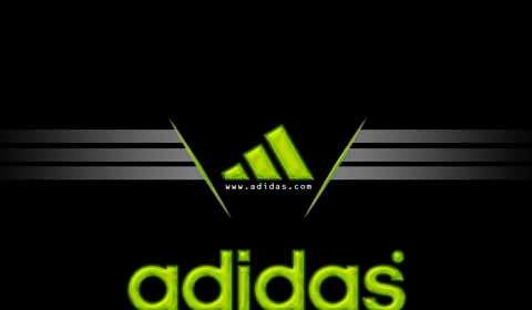 Adidas to go with Omni-channel model in India