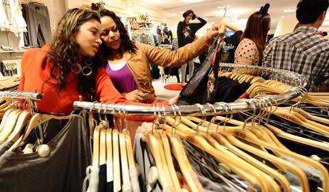 US fashion company Coach plans India foray