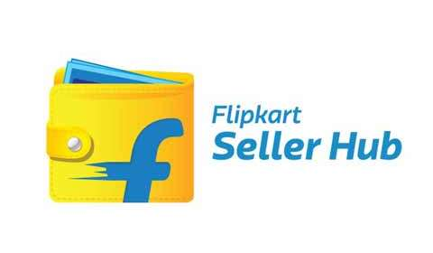 Now seller is king on e-tail platforms