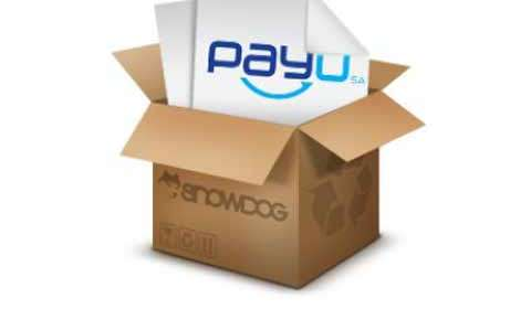 PayUMoney integrates with e-grocery store segment