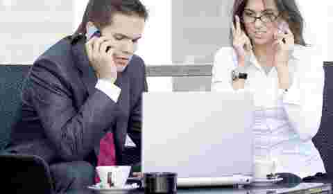 E-tailers woo IT execs with Rs 1.5-3 cr pay