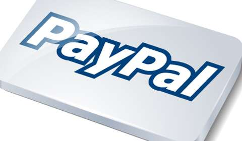 PayPal to expand business in India