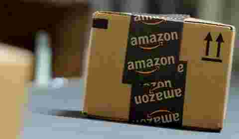 Amazon India ties up with Vakrangee to sell in rural India