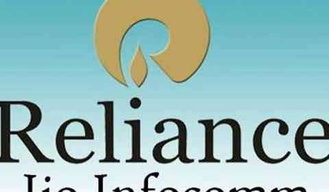 Reliance Jio to raise fresh debt of Rs. 1,000 crore