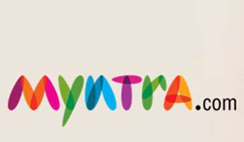 Myntra's new platform to transform it into Facebook-like fashion network