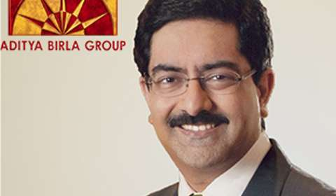 Birla Group to invest up to $10 million in disruptive ideas across financial services, retail