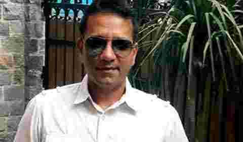Micromax ropes in Gaurav Kackar as Head Marketing
