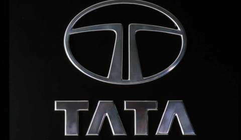 Tatas rope in top talent for its ecommerce foray