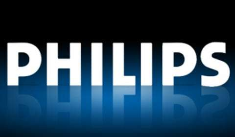 Philips India launches garment steamers