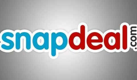 Snapdeal ropes in ex Adobe senior exec Viraj Chatterjee as VP - Engineering