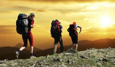 Synergy of travel format and eCommerce for Indian travelers