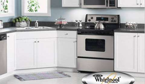 Whirlpool unveils built-in-showroom in Tamil Nadu