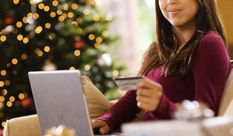 E-commerce firms warm up for the festive season, expect $4-billion sales bonanza
