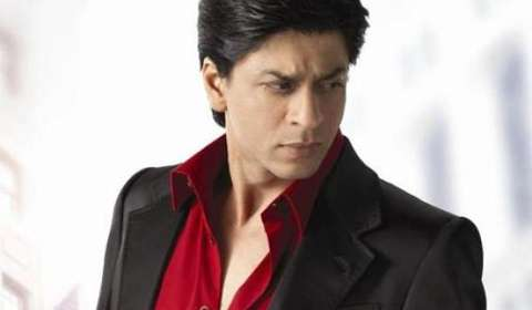 BigBasket ropes in Shah Rukh Khan as brand ambassador