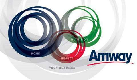 Amway targets Rs 6,000 cr revenue from India
