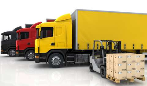 Logistics company FastOx aims at Rs 65 cr funding