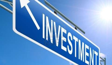 Bengaluru-based Capillary Technologies raises Rs 300 crore funds