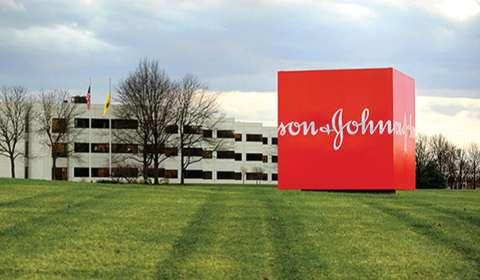 Johnson & Johnson marks Rs 650 crore more for Telangana