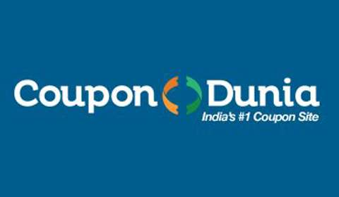 CouponDunia appoints Krishna Iyer as Vice President-Revenue